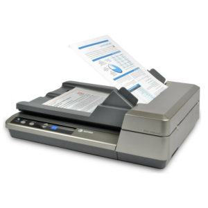 DocuMate 3220 (Scanner, Desktop)