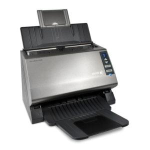 DocuMate 4440i (Scanner, Desktop)