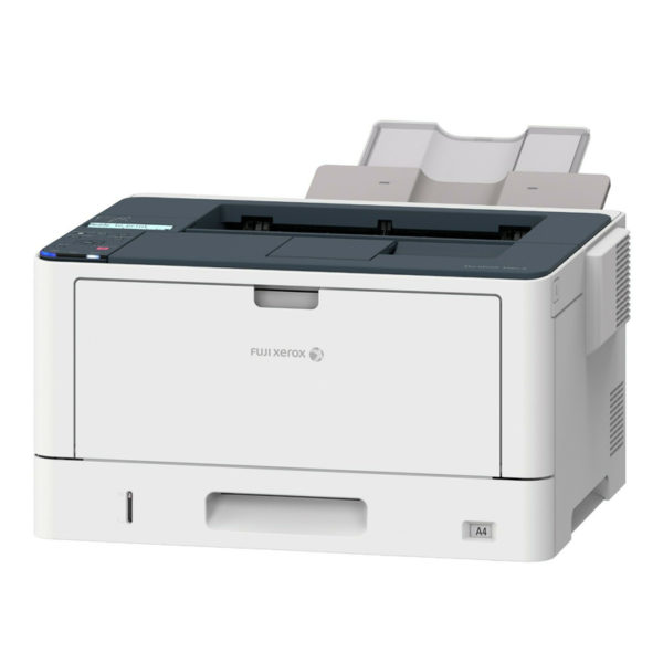 DocuPrint 3505 d (Mono, Desktop)