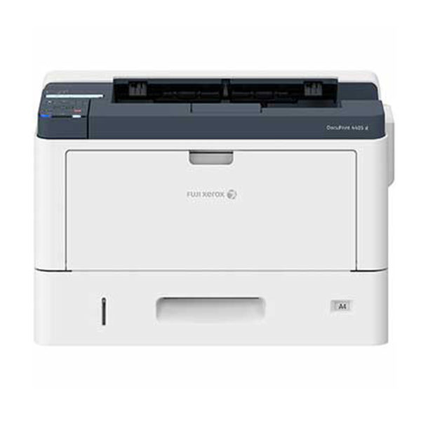 DocuPrint 4405 d (A3 Mono, Desktop)