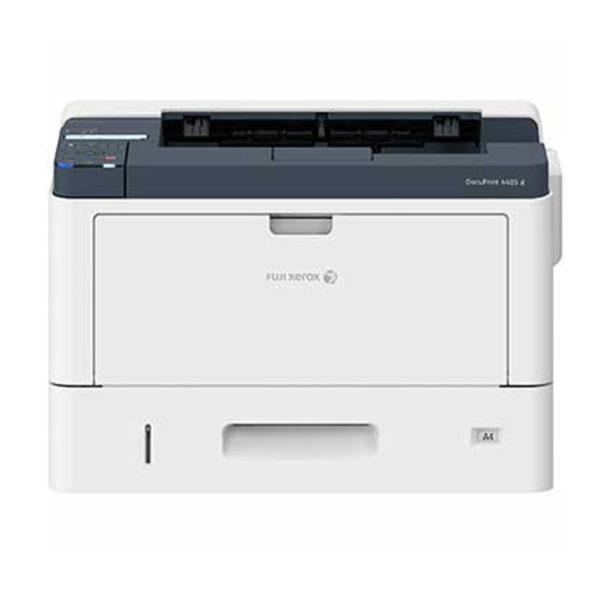 DocuPrint 4405 d (A3 Mono, Desktop)