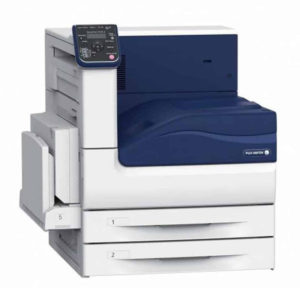 DocuPrint 5105 d