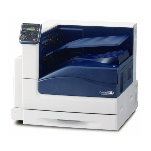 DocuPrint C5005 d (Colour, Desktop)