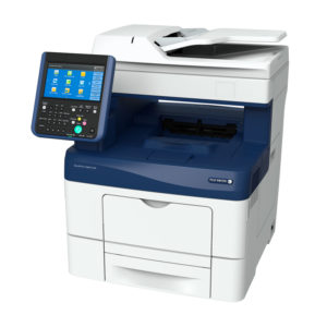 DocuPrint CM415 (Mono, Desktop)