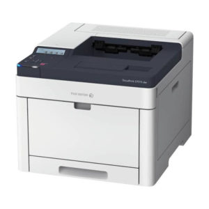 DocuPrint CP315 dw (Colour, Desktop)