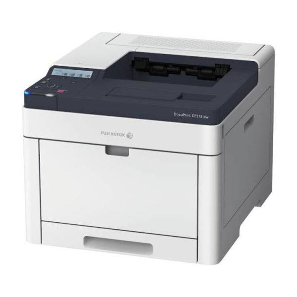 DocuPrint CP315 dw (Colour, Desktop)