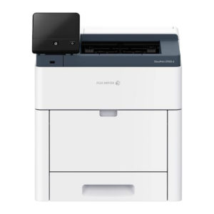 DocuPrint CP505D (Mono, Desktop)