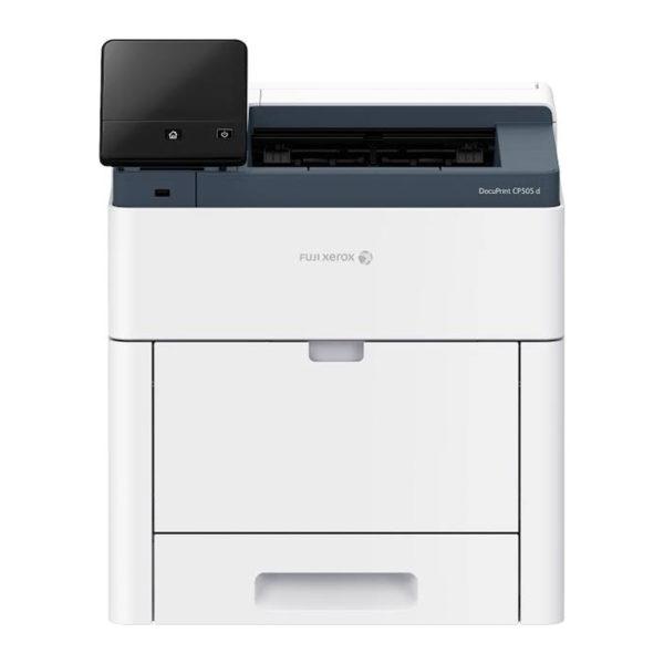 DocuPrint CP505D (Mono, Desktop)