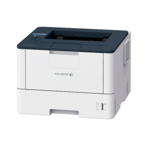 DocuPrint P375 DW (Mono, Desktop)