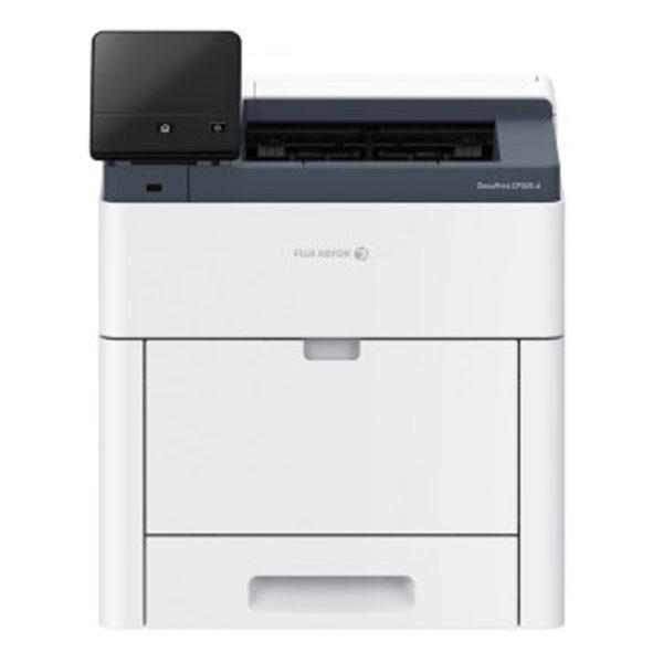 DocuPrint P505 d (Mono, Desktop)