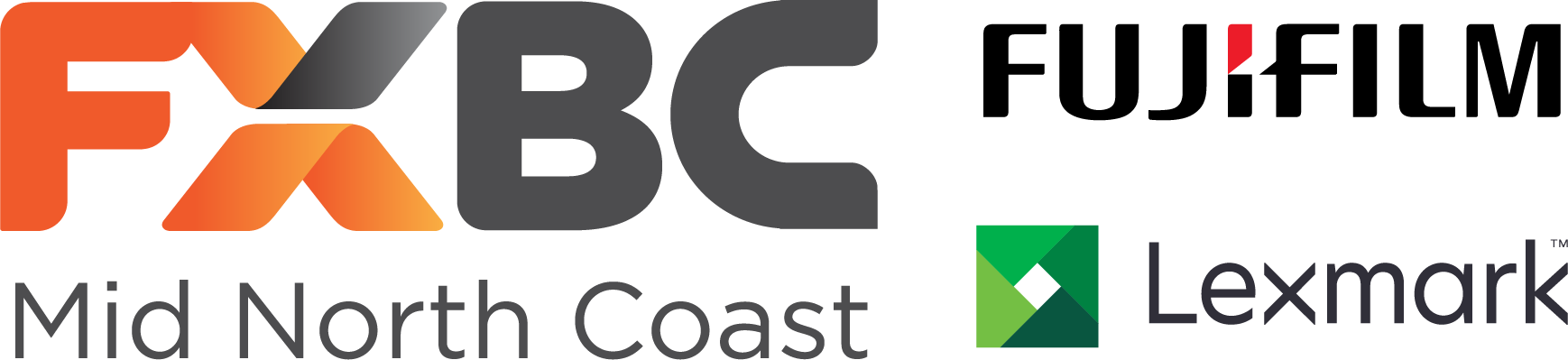 FXBC Mid North Coast