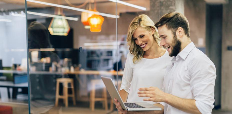 Smart Work Gateway